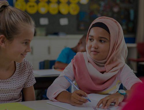 Suomen Islamilainen Neuvosto on laatinut ohjeen muslimien paaston suorittamiseen