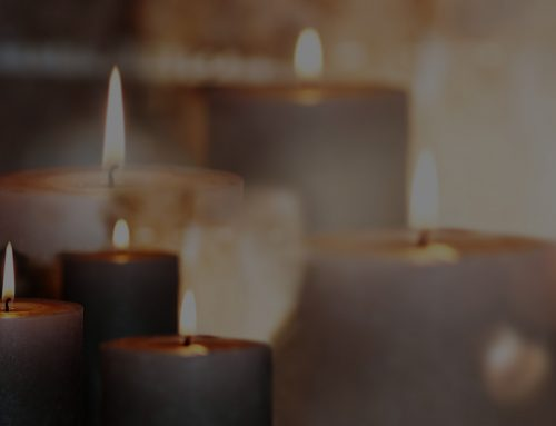 USKOT-foorumi tuomitsee Uuden-Seelannin järkyttävän moskeijaiskun