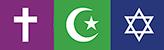 USKOT-foorumi ry Logo
