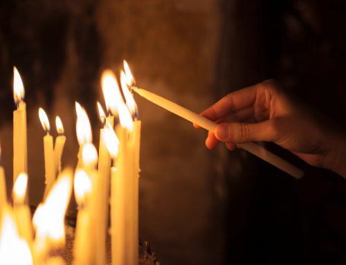 USKOT-foorumi tuomitsee vahvasti synagogaiskun Hallessa, Saksassa