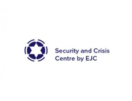 USKOT-foorumi mukana Euroopan laajuisessa turvallisuuskampanjassa