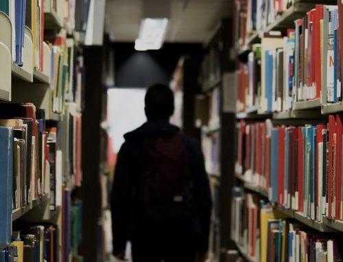 Uskonnonopetusjaoston blogi: Paljon puhutaan, mutta tiedetäänkö, mistä puhutaan?