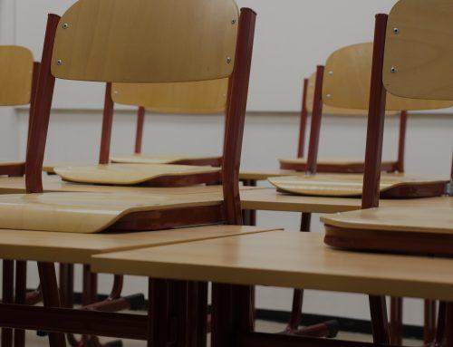 Uskonnonopetusjaoston blogi: Unelma yhteisestä pöydästä